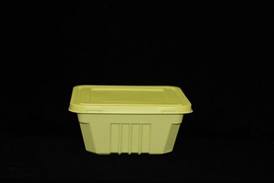 A1米饭桶