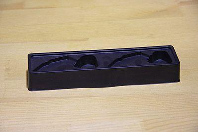 黑天鹅巧克力用内托