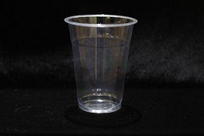 12盎司PP杯