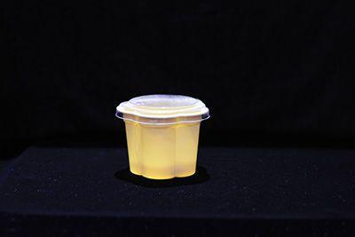 三元梅园酪杯
