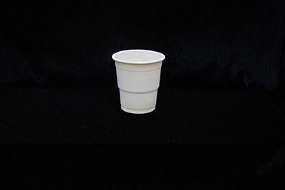 玉米淀粉6盎司杯