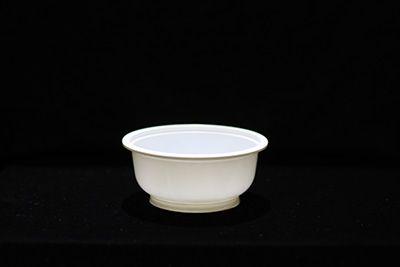 360碗直径118㎜底74㎜高5㎜