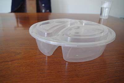 批发注塑餐盒