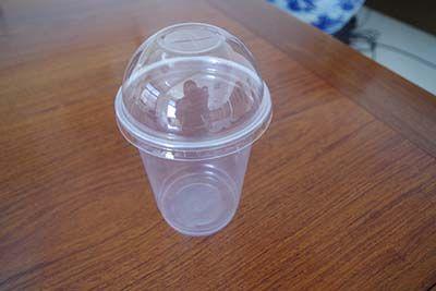 厂家供应饮料杯