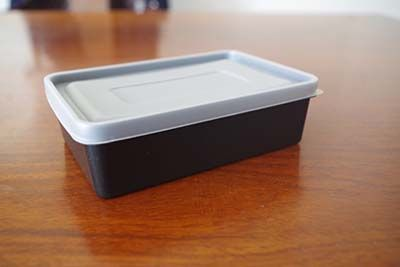 热销打包餐盒