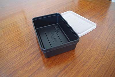 直销打包餐盒