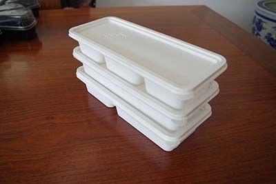 打包餐盒厂家