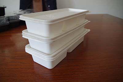 直供打包餐盒