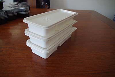 专销打包餐盒