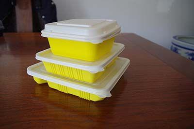 多规格打包餐盒