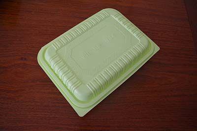 成套打包餐盒