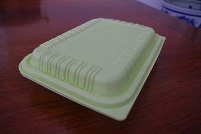 高品质打包餐盒