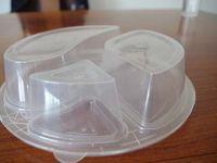 多格注塑餐盒