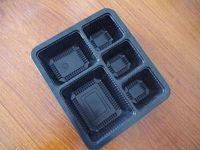 多格打包餐盒