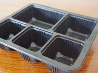 分格打包餐盒