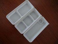 新型打包餐盒