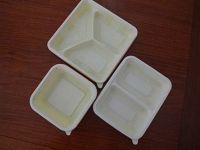 多造型打包餐盒