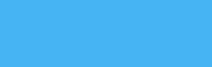一次性餐盒厂家-北京京钊铭包装制品有限公司